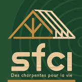 SFCI Charpentes